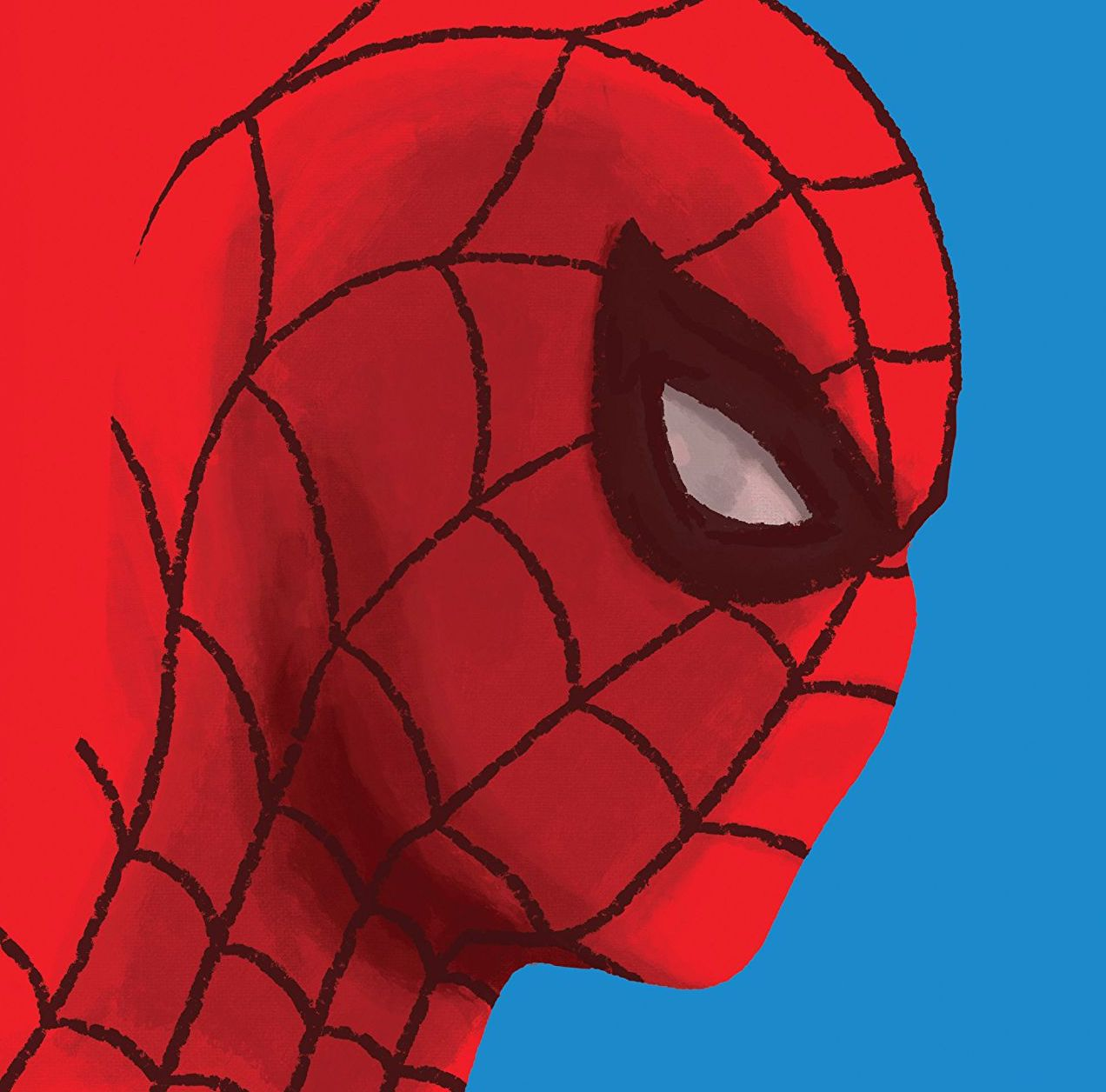 Spider-Man: Life Story TPB review