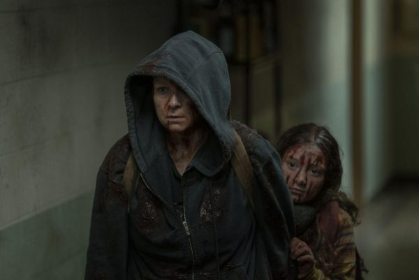 The Walking Dead Season 10, Episode 2 'We Are the End of the World' Review
