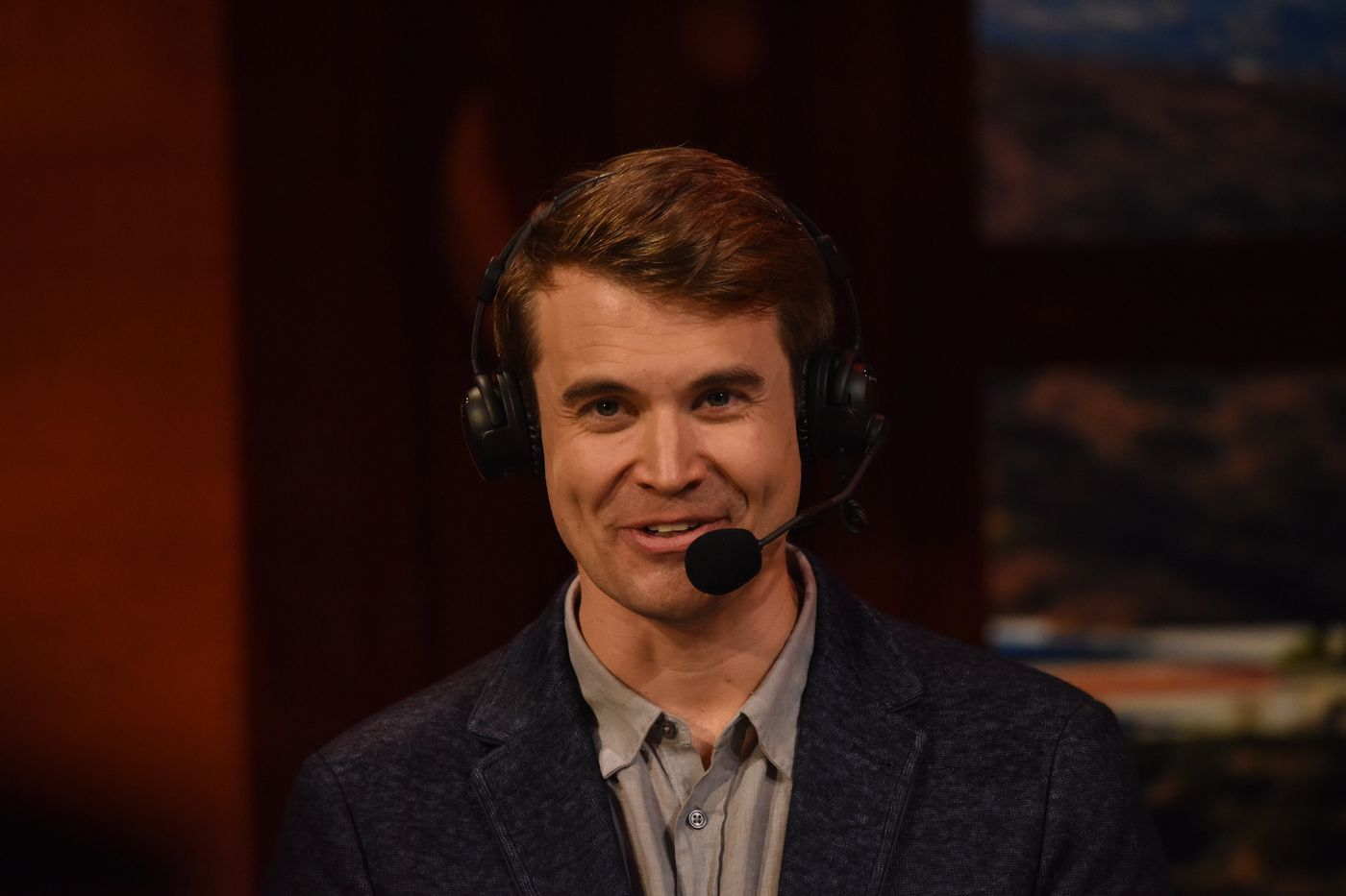 Hearthstone streamer Brian Kibler resigns from BlizzCon casting in light of Blitzchung controversy