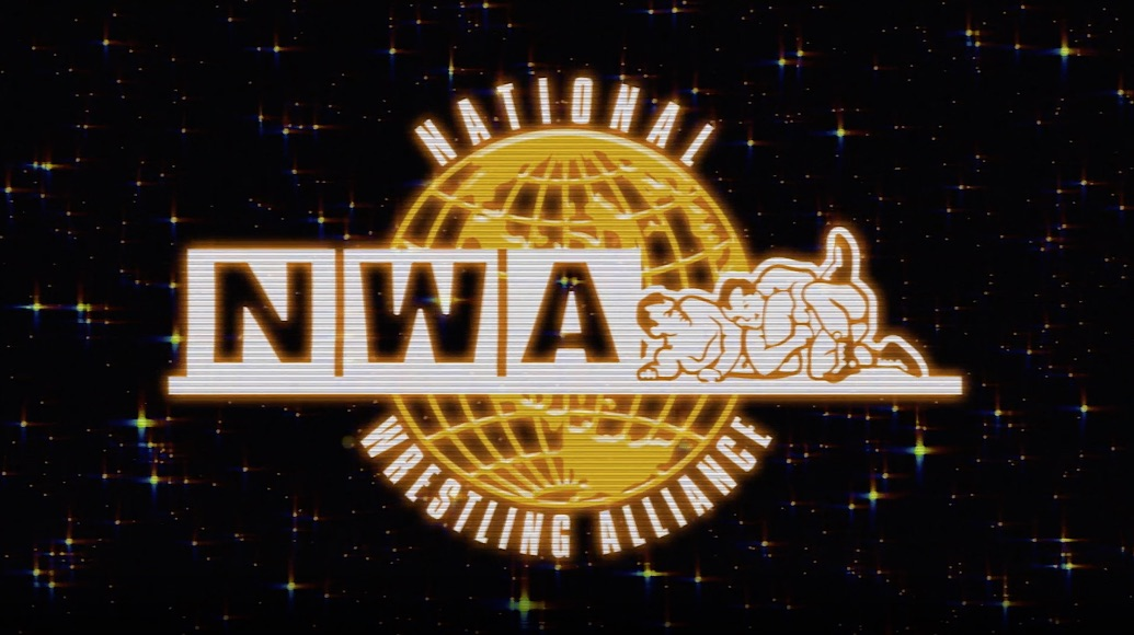 NWA Powerrr episode pulled after Jim Cornette makes racist joke on commentary