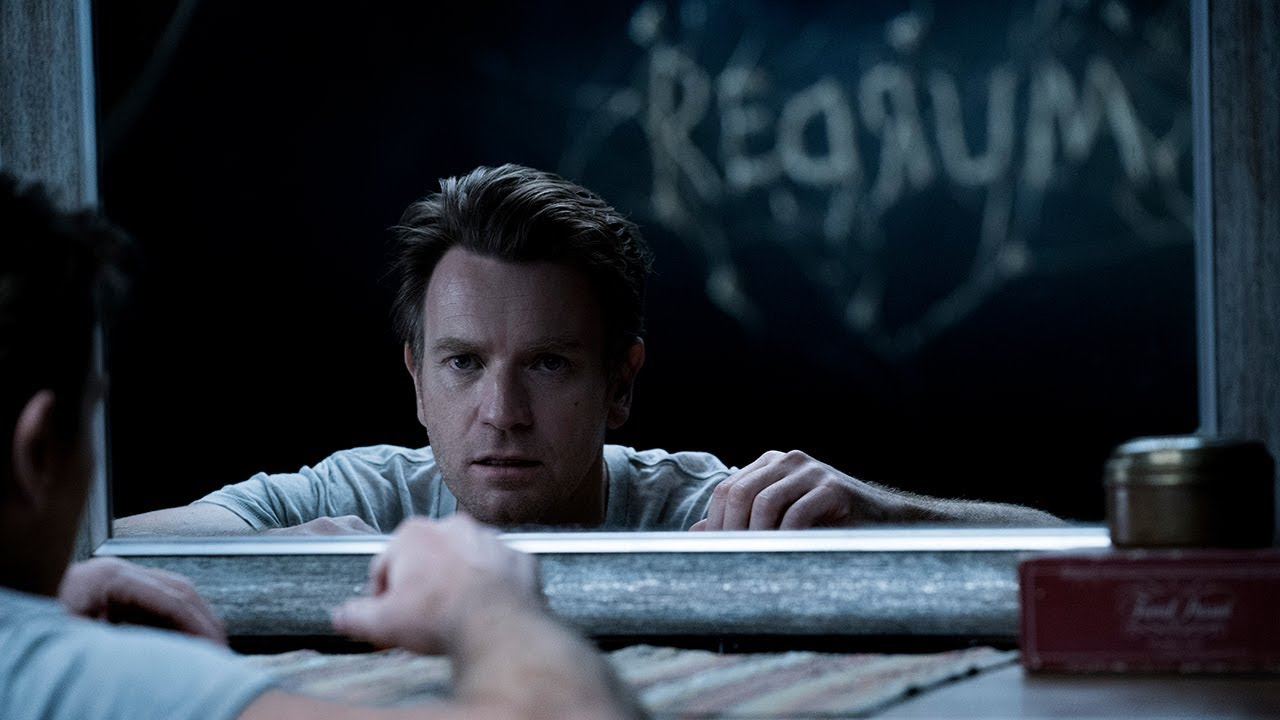 Doctor Sleep (2019) Review: A sequel worthy enough for a King?