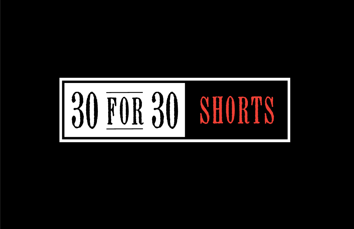 The best '30 For 30' shorts.