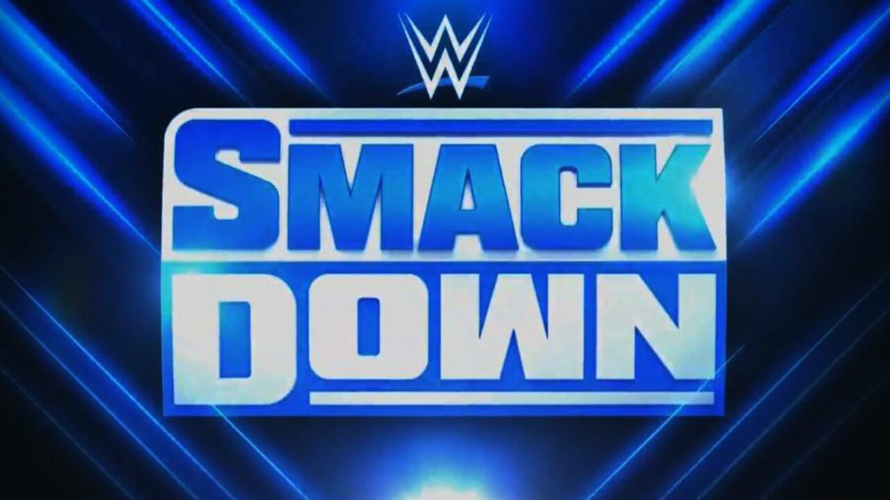 WWE promises 'special surprises' for SmackDown after Saudi Arabia travel delays
