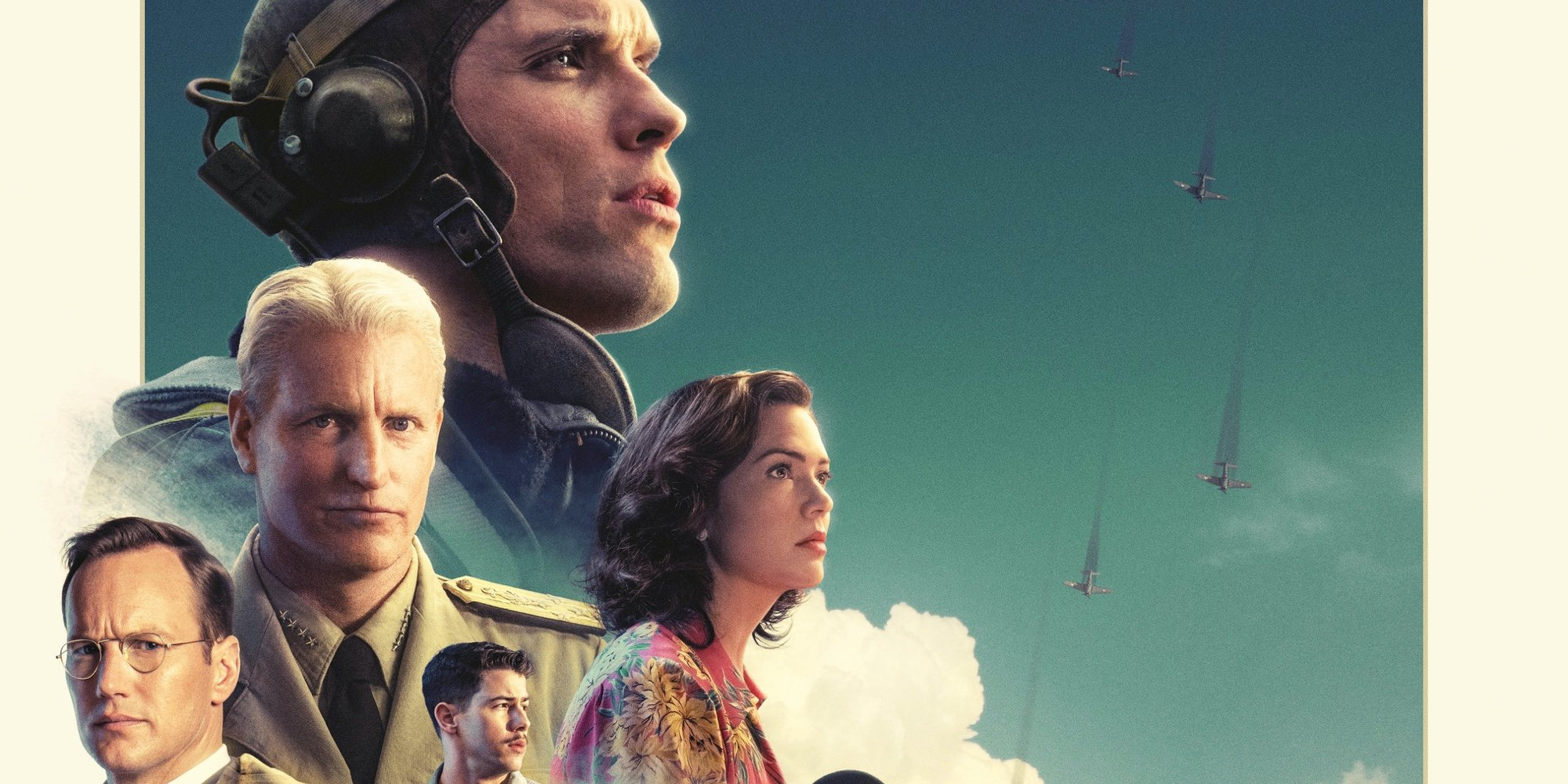 Midway Review: Has its mistakes, but an overall solid war film