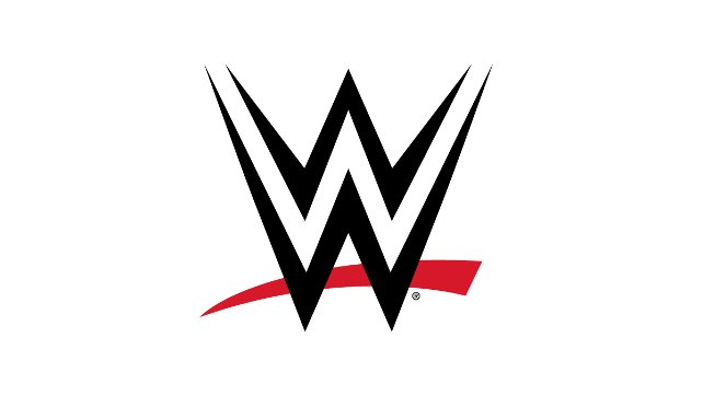 WWE corporate shake-up results in major management changes