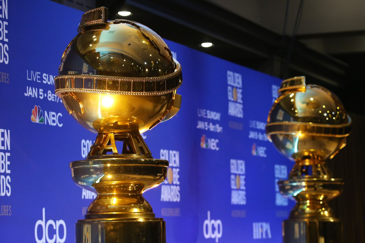Golden Globes Preview: Sure things, biggest snubs, & who will be the biggest winners & losers