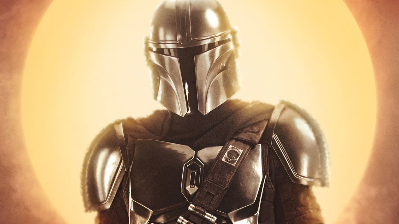 Confirmations, rumors, and speculation around the next season of The Mandalorian.