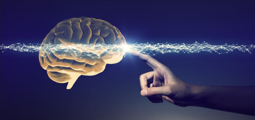 AIPT Science presents: The biggest psychiatry developments of the decade