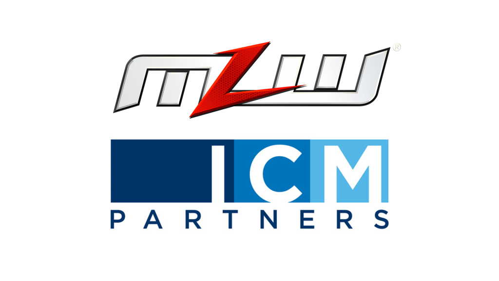 Major League Wrestling signs with ICM Partners talent agency