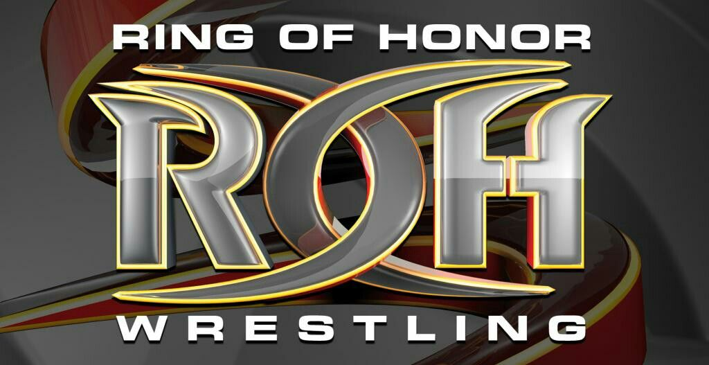 The Women of Honor Title is officially no more.