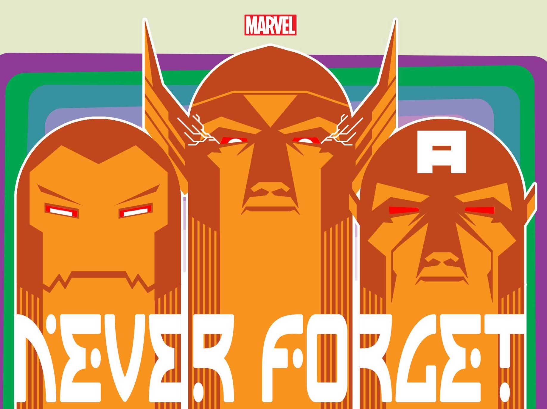 """""""Join the Alliance Today"""" - Marvel Comics teases 'Empyre' in Skrull propaganda cover"""