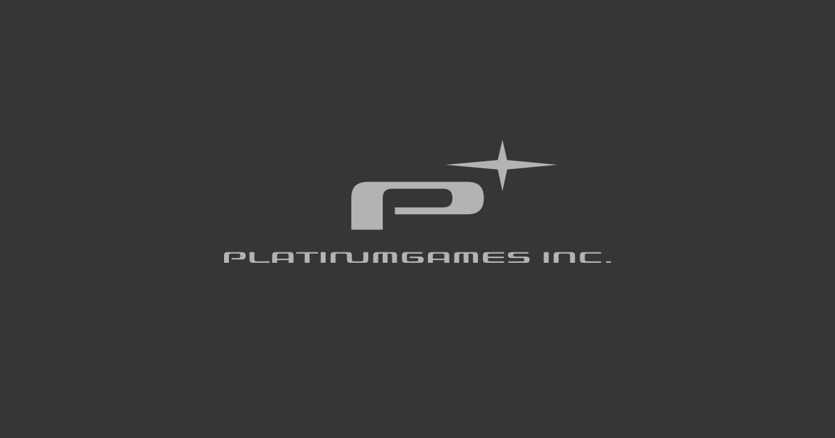 PlatinumGames announces brand new game, Project G.G.