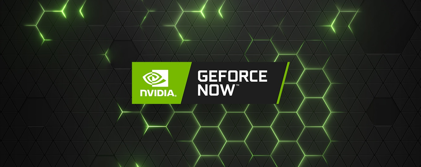 Nvidia announces GeForce Now Founders Edition for $4.99
