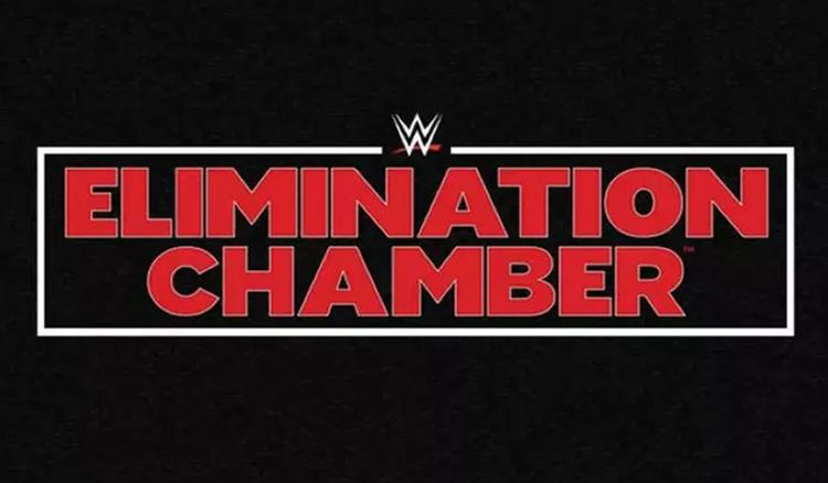 WWE Elimination Chamber 2020 review