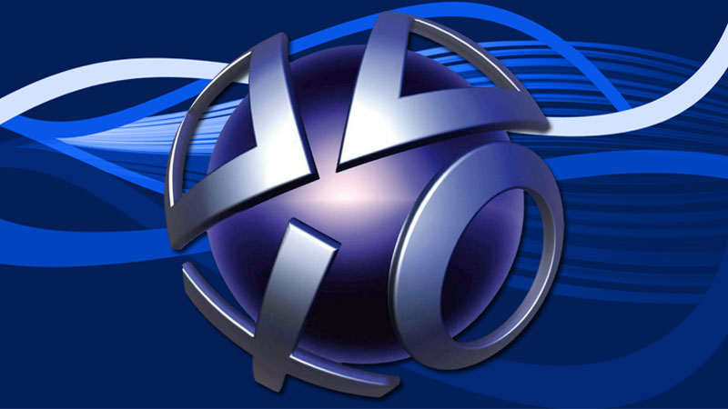 Sony announces European PSN download speeds will be throttled