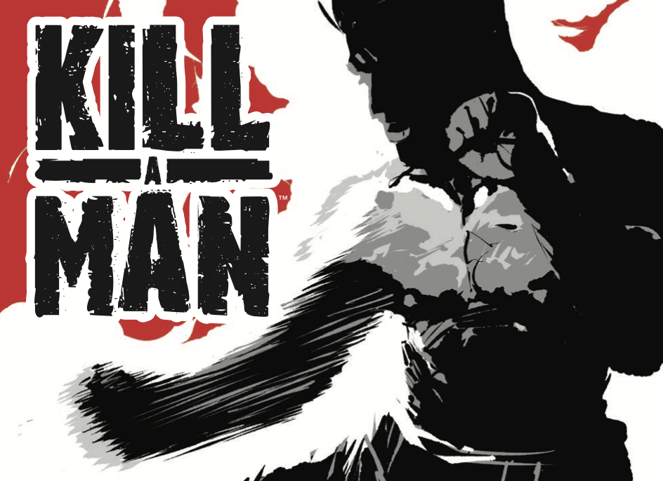Kill A Man Review