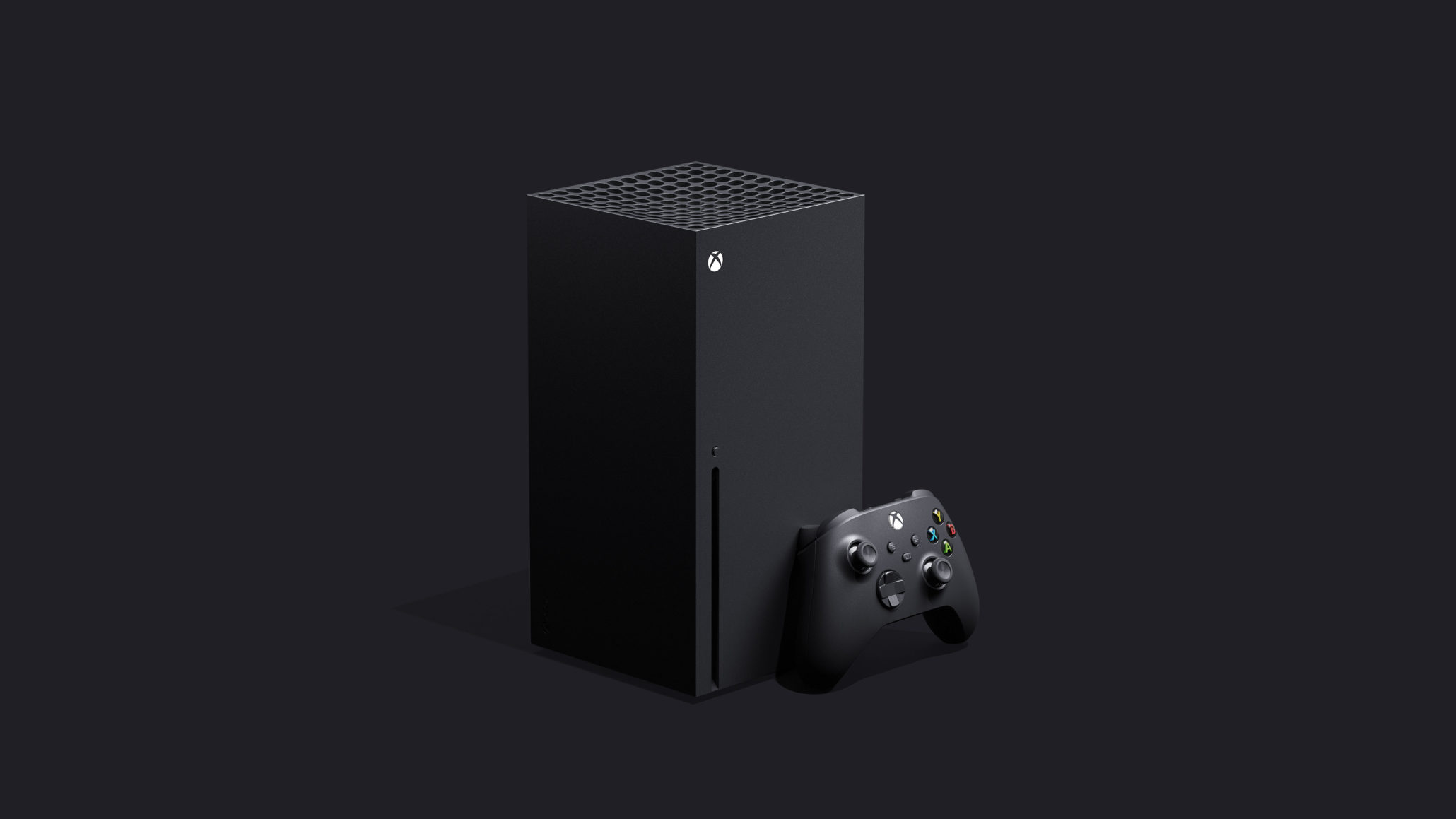 Xbox Series X games showcase confirmed for July 23
