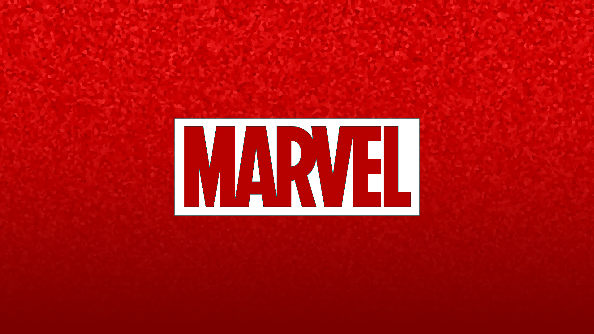 "Marvel Comics working on a ""larger scale plan"" to address shipping stoppage"