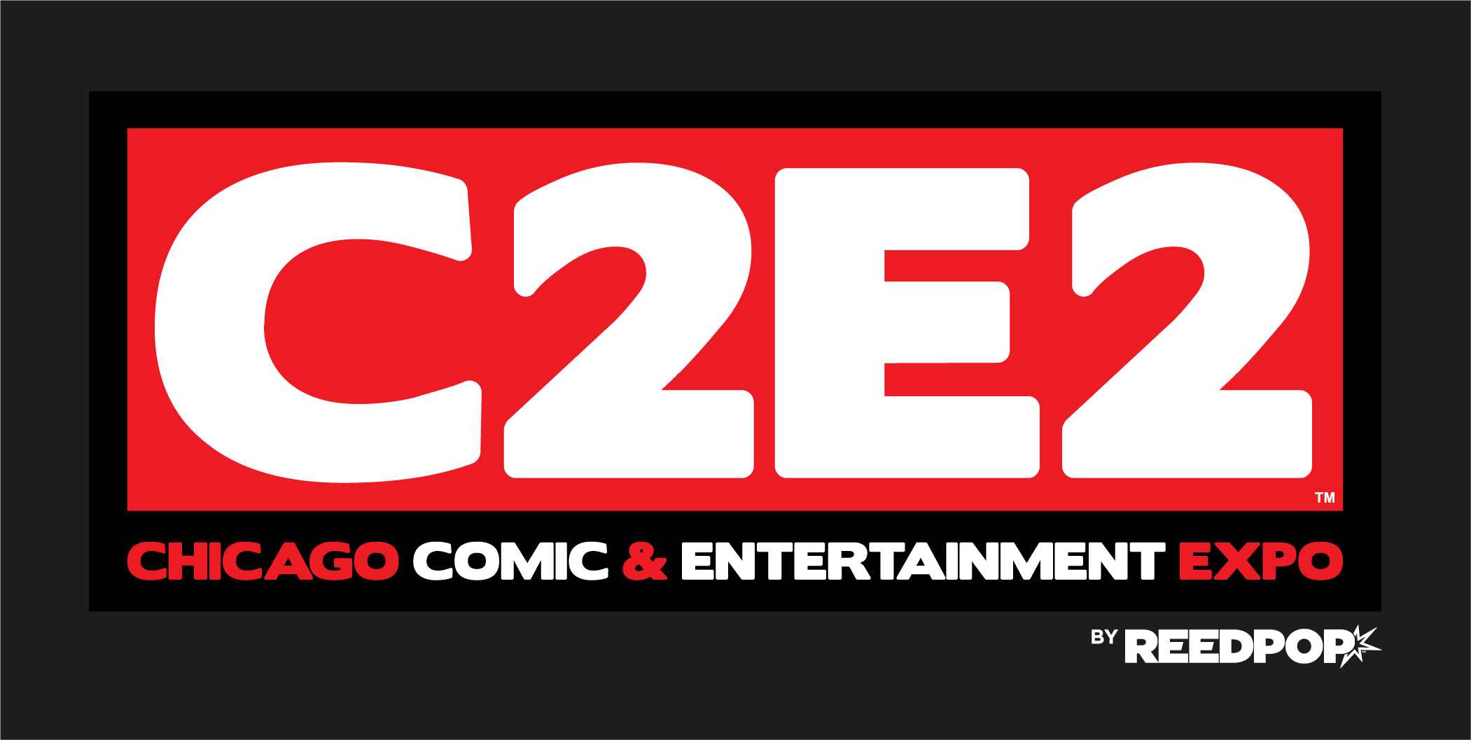 C2E2 2020: Learning the fundamentals of breaking and staying in comics from esteemed creators