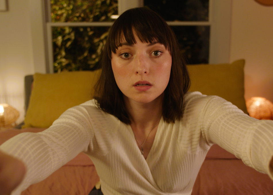SXSW (At Home): 'Face to Face Time' Review