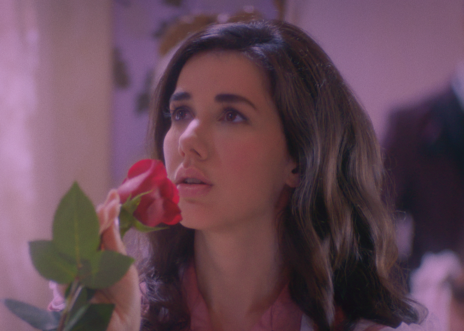 SXSW (At Home): 'Lusty Crest' Review