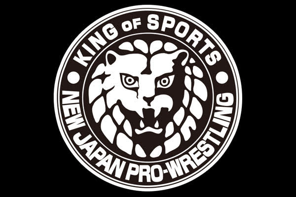 NJPW cancels more March events due to Coronavirus