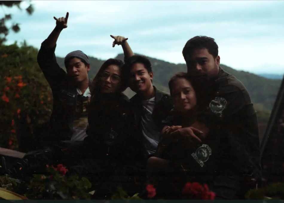 SXSW (At Home): 'Reminiscences of the Green Revolution' Review