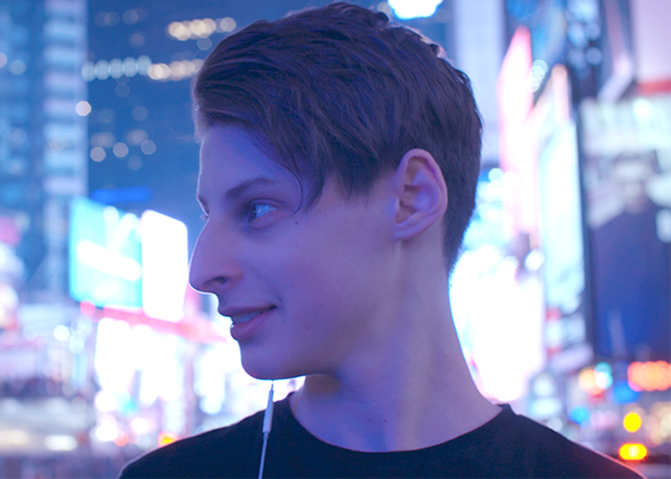SXSW (At Home): 'The Boy Who Sold the World' Review