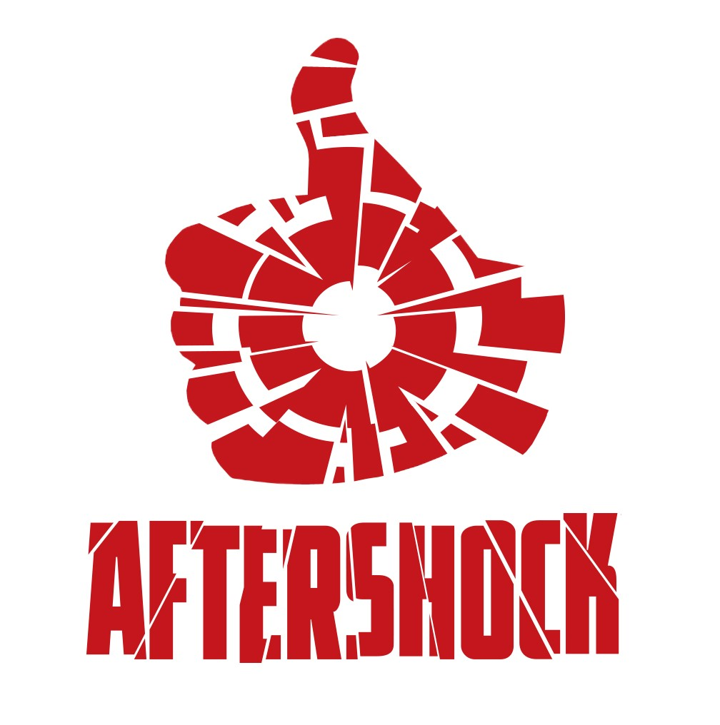 AfterShock Comics celebrates 5 years in business and commits to halting releases digitally until released in print