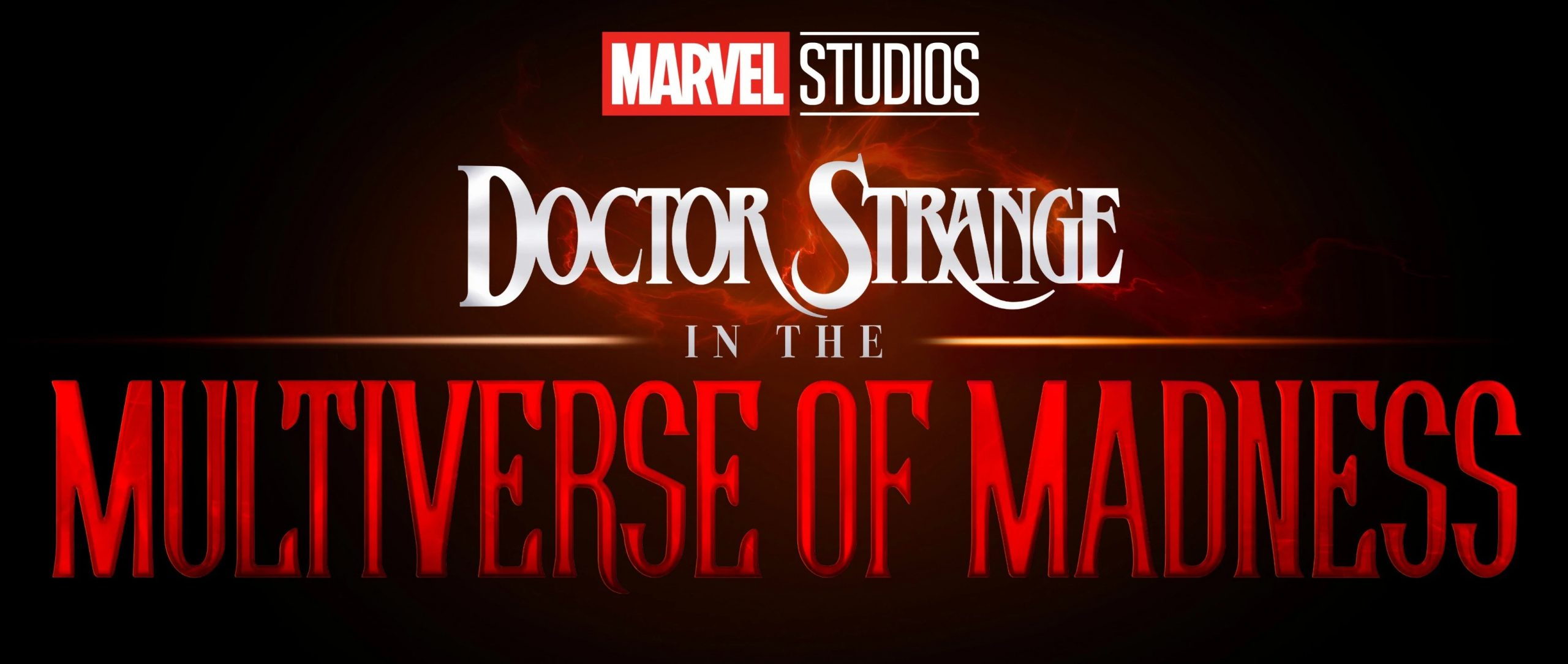 Sam Raimi confirmed as director for Doctor Strange sequel