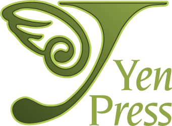 Yen Press rescheduling print and digital publication of several volumes of manga and light novels