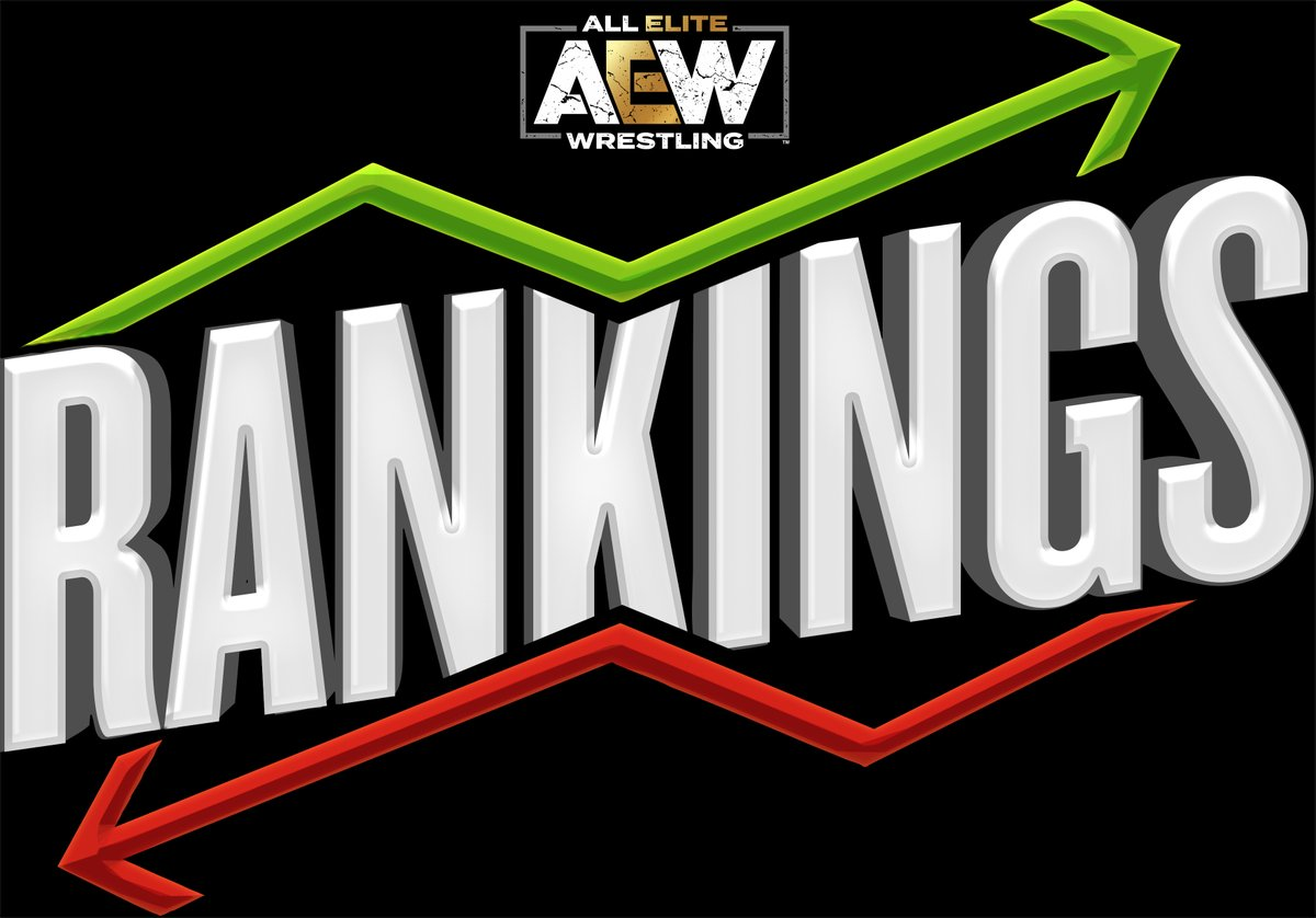 AEW Rankings: September 2, 2020: All Out
