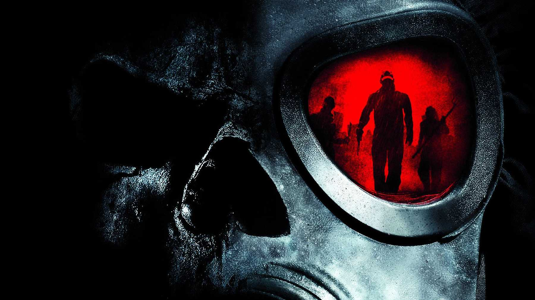 Is It Any Good? The Crazies (2010)