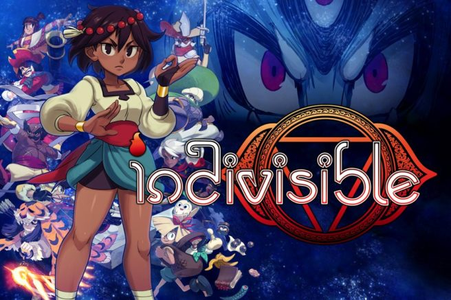 Indivisible released on Nintendo Switch without devs' knowledge