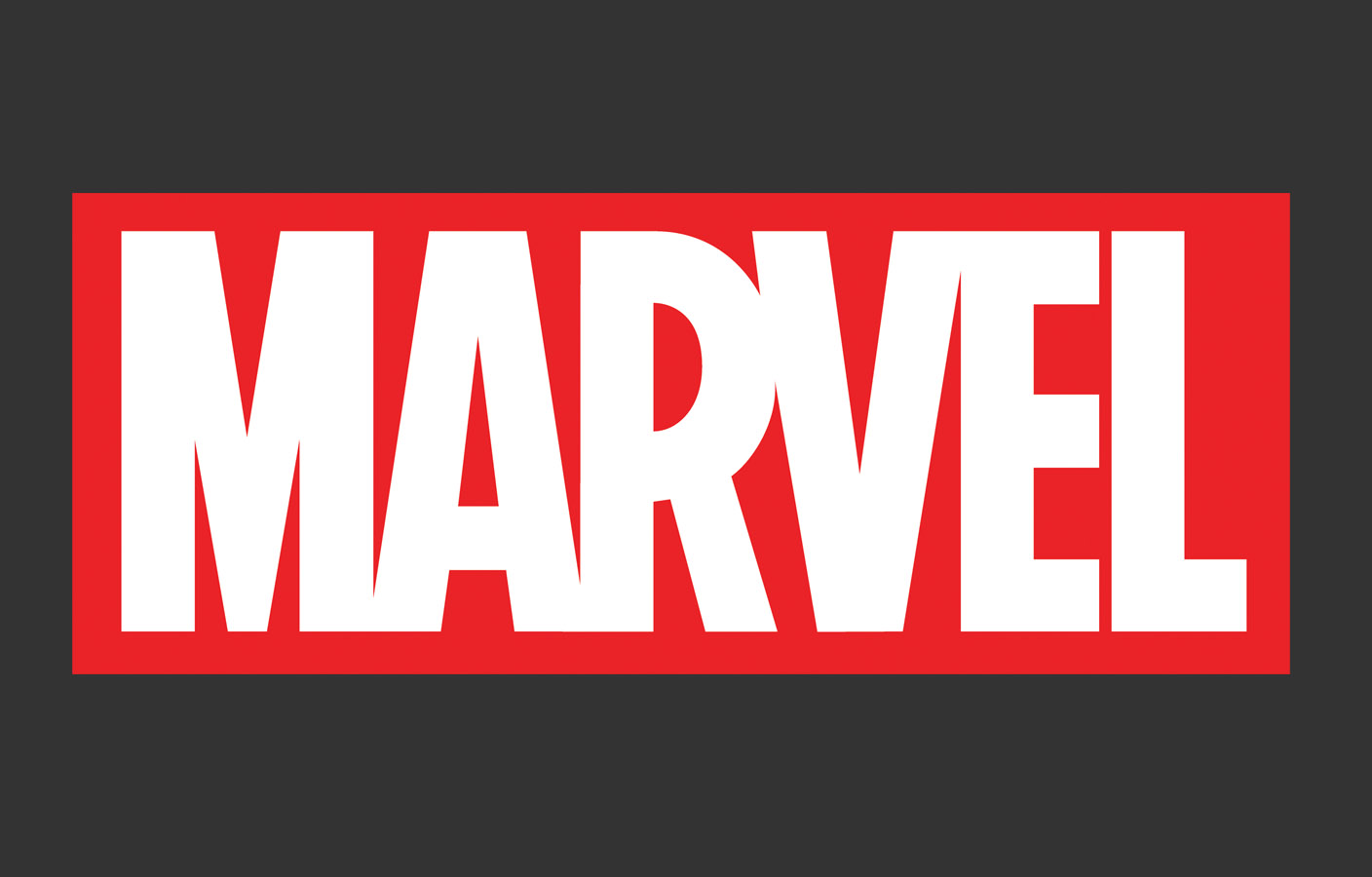 Marvel cut its editorial staff in half due to COVID-19
