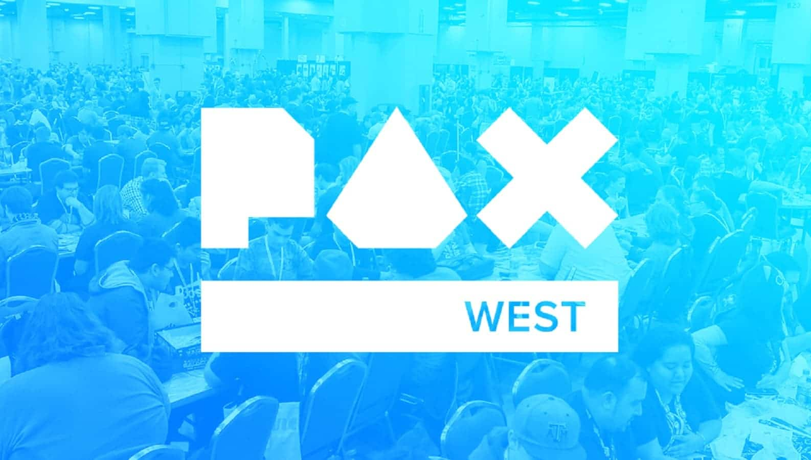 PAX West 2020 intends to go on as planned in September