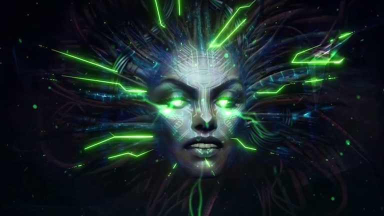OtherSide Entertainment reemerges, but no word on System Shock 3