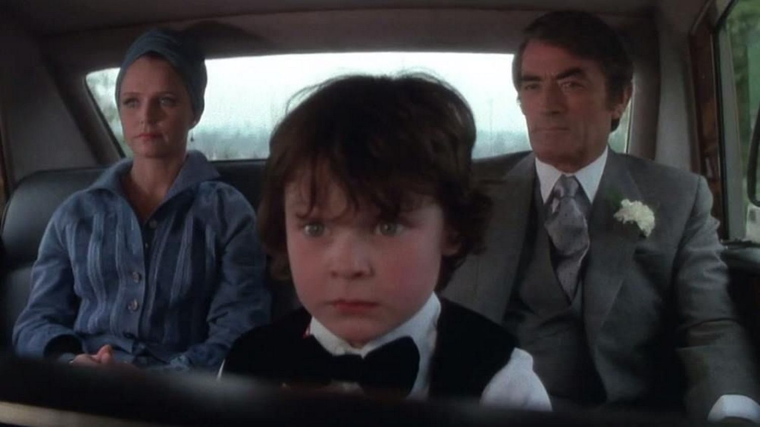 Cursed Films Episode 3 Review: The black magic of 'The Omen'