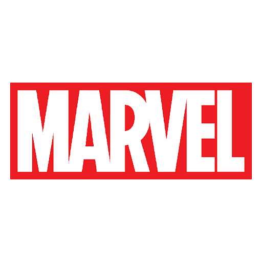Marvel Comics to not release new comic book titles digitally for the week of April 29th