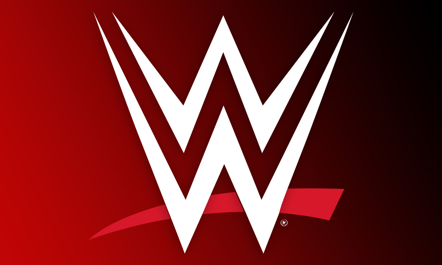 WWE names Nick Khan as new President & Chief Revenue Officer