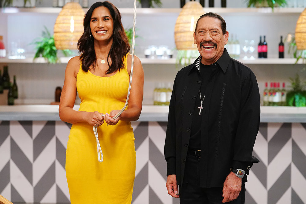 Top Chef All Stars Episode 7
