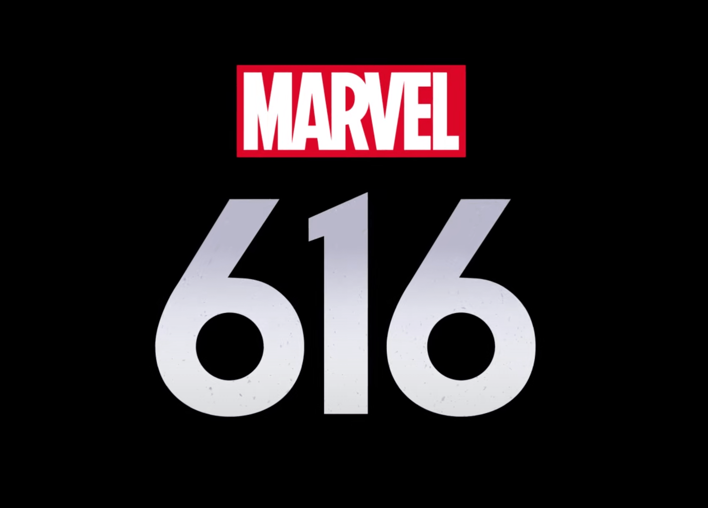 Disney+ features sneak peek of docuseries 'Marvel's 616'