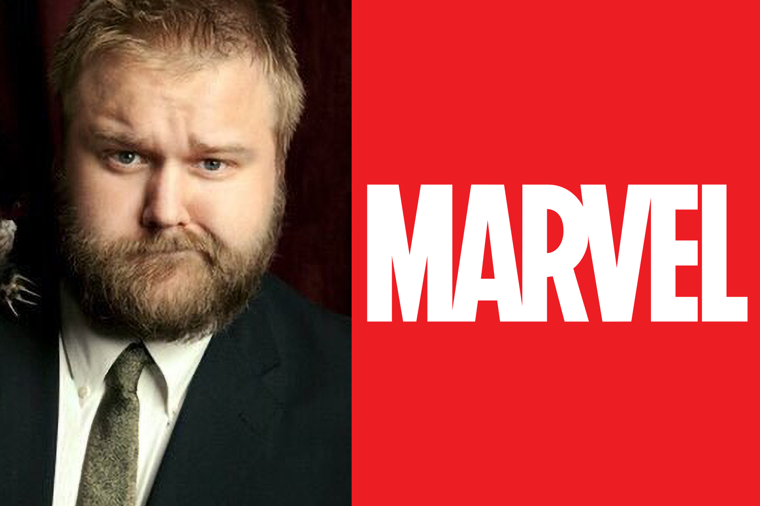 Robert Kirkman explains Marvel 'resented the fact that I didn't need them.'