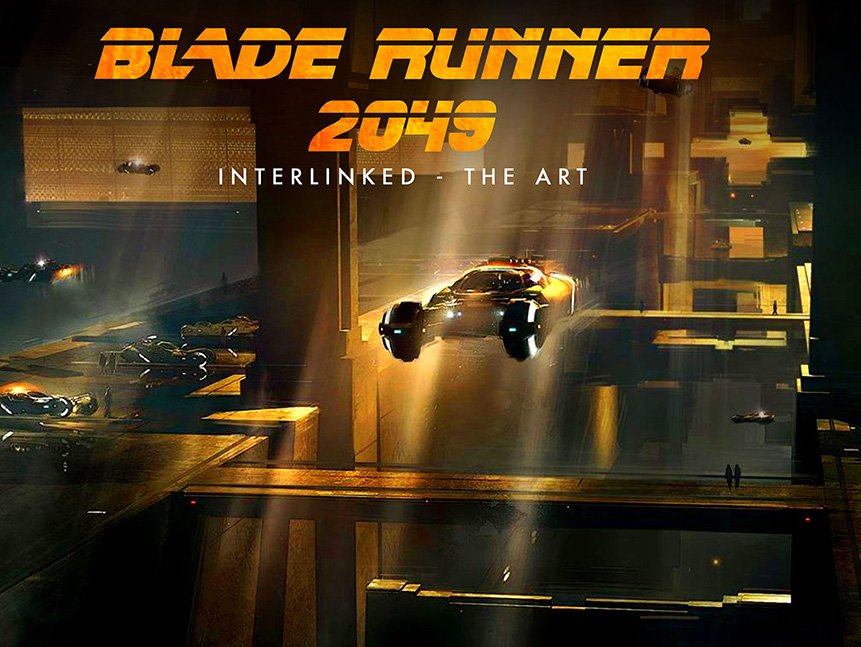 If you fancy yourself a Blade Runner 2049 fan you need to read this to prove it.