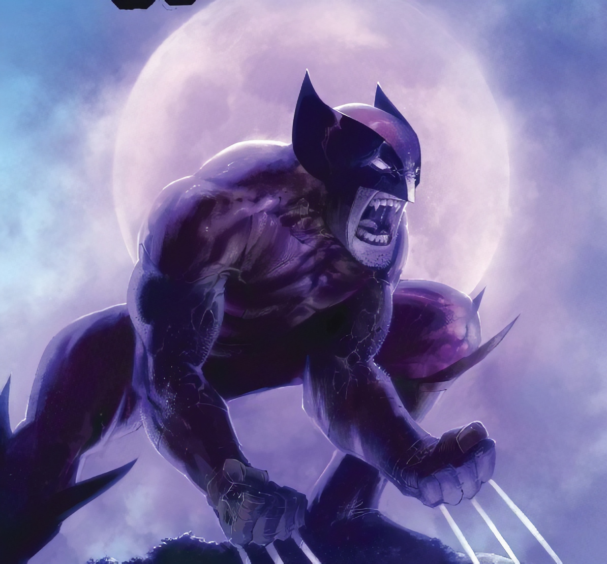 What could the 'Wolverine' #5 end-credits cliffhanger mean?