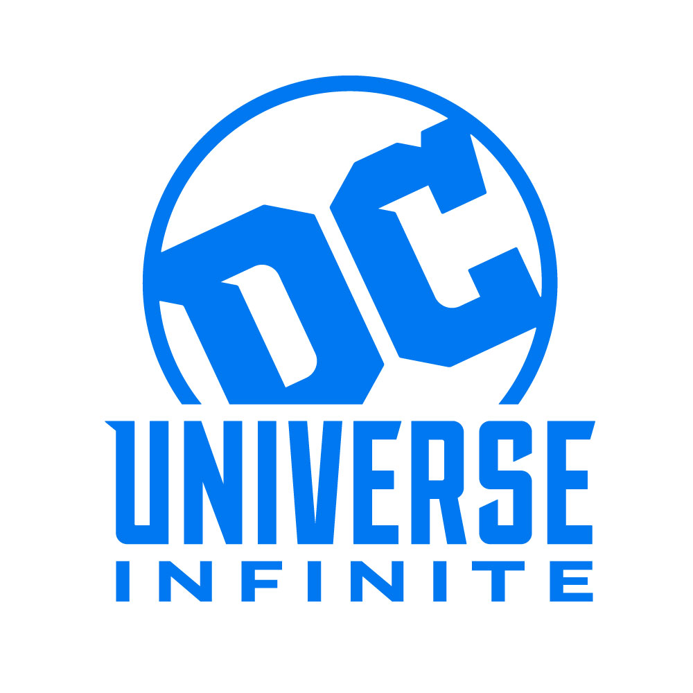 DC Universe platform retired and DC Universe Infinite kicking off January 2021