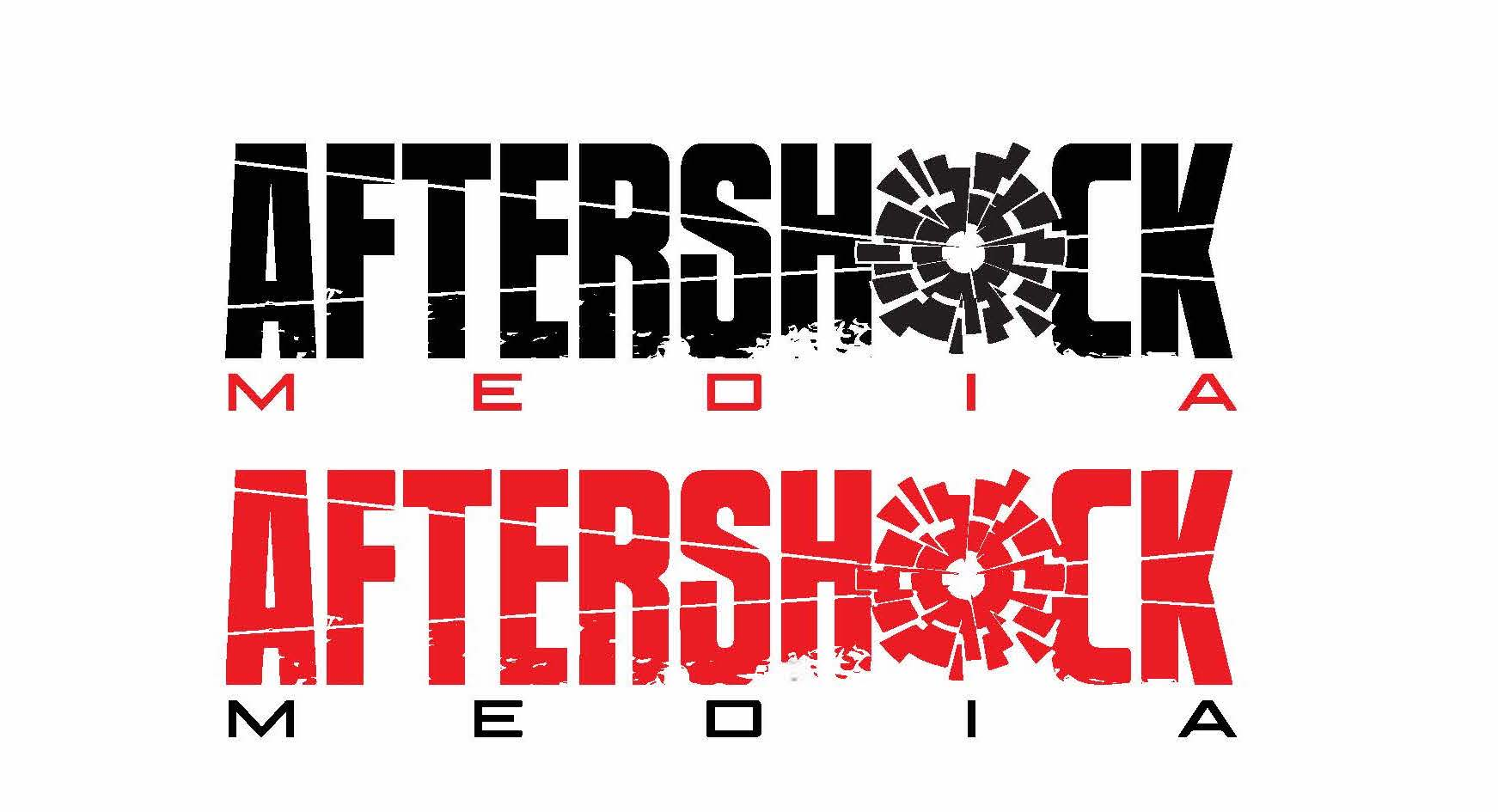 AfterShock Comics and Rive Gauche align to form global IP distribution company