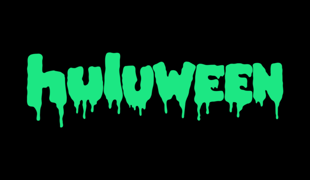 Every movie & TV show coming to Huluween film fest 2020