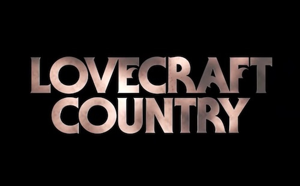 'Lovecraft Country' showrunner Misha Green hints at a potential season 2