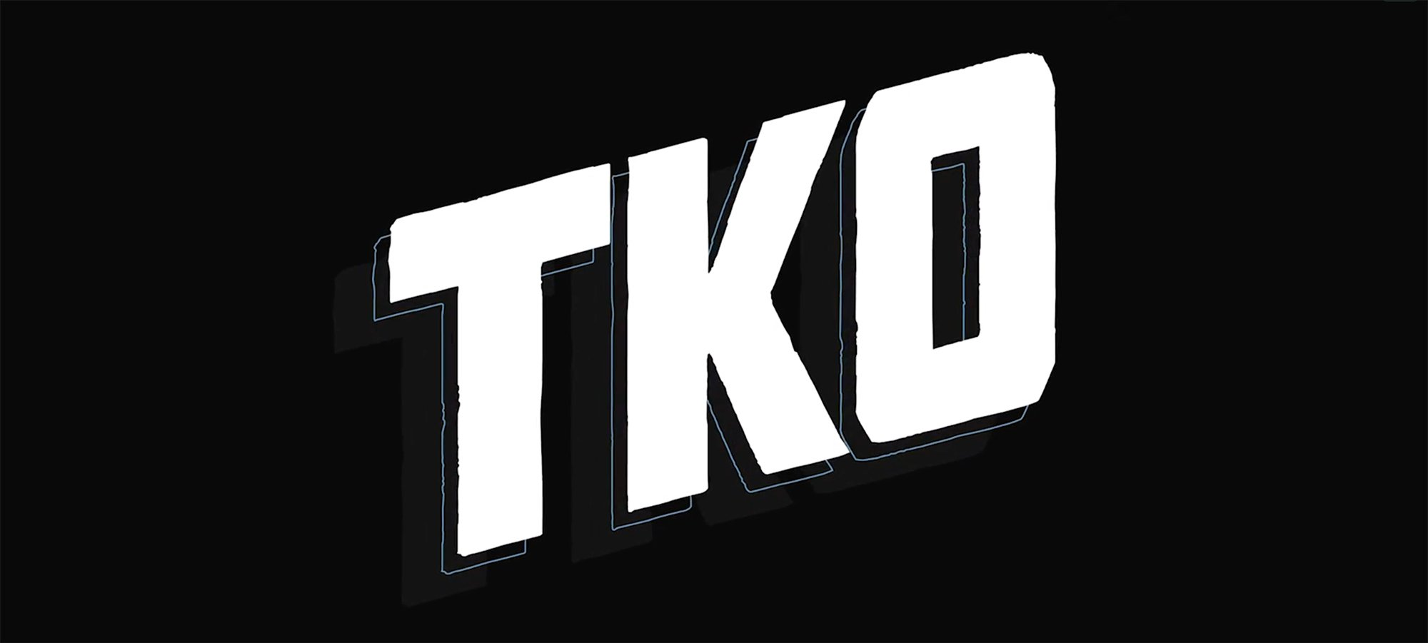 TKO Studios' third wave of graphic novels now available for pre-order
